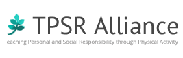 TPSR Alliance Logo
